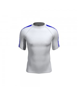 2skin Arm Stripe - Shirt
