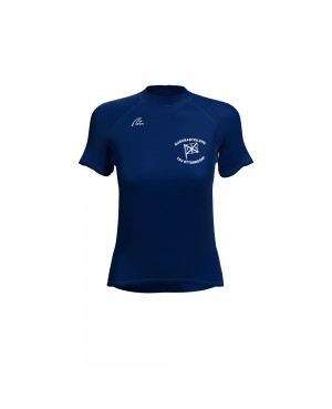 CoolPlus Shirt