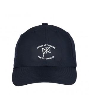 Mesh Performance Cap - navy