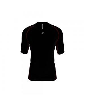 Pro Shirt - Shortsleeve