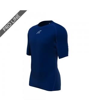 Pro Shirt - Shortsleeve navy