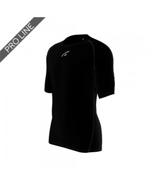 Pro Shirt - Shortsleeve black