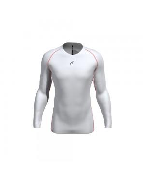 Pro Shirt - Longsleeve