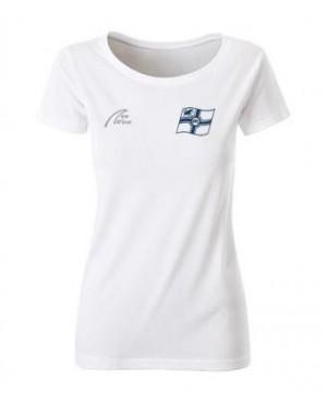 Premium Organic Shirt -...