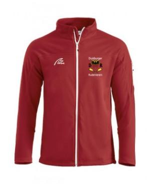 Ducan Jacket