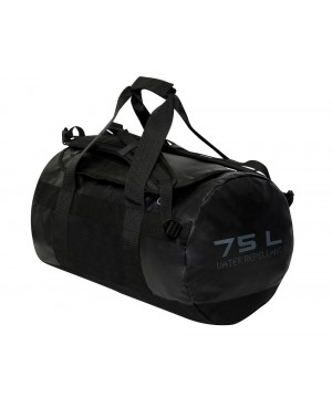 All-Round Team Bag 75L