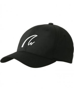 High Performance Flexfit Cap