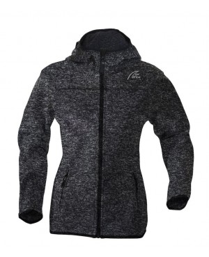 Outdoor Fleece - Lady