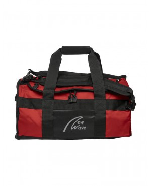 All-Round Team Bag 25L