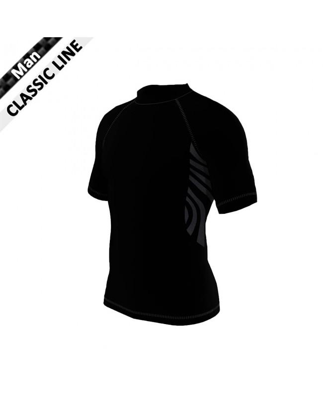2skin Man - Shirt