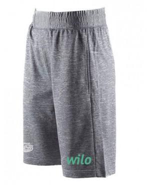 Straight Sport - Shorts