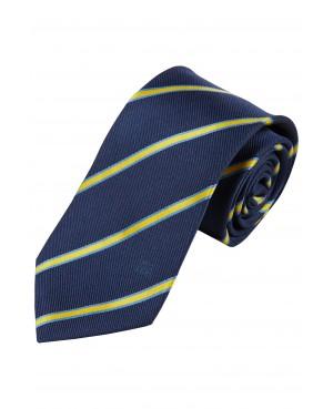 FISA Tie
