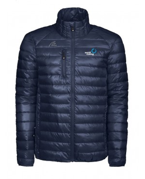 Superlight Padded Jacket - Man WR