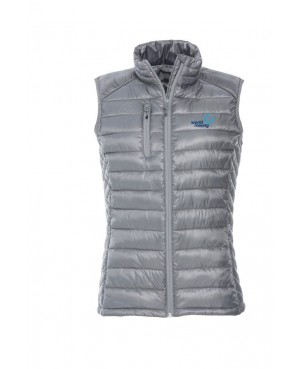 Superlight Padded Vest - Lady WR