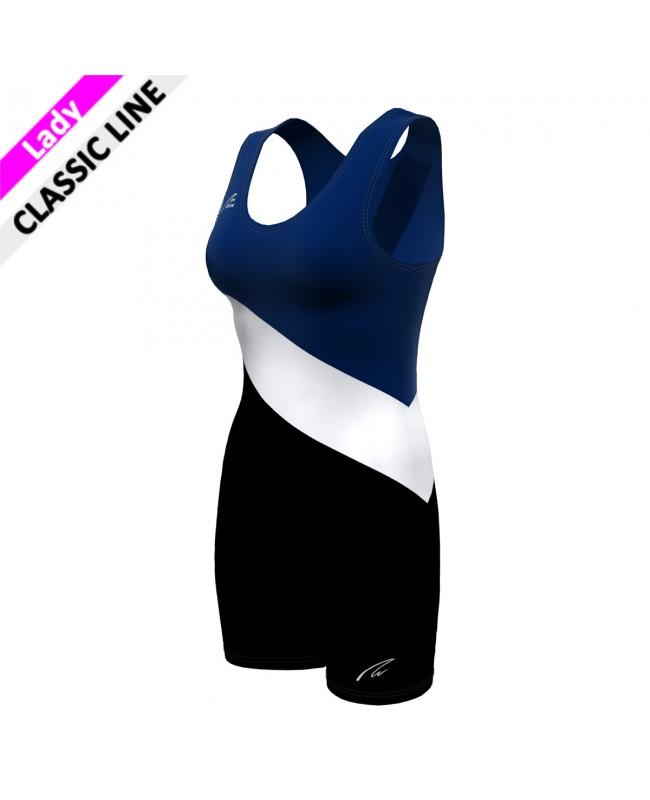 Vichy - Suit