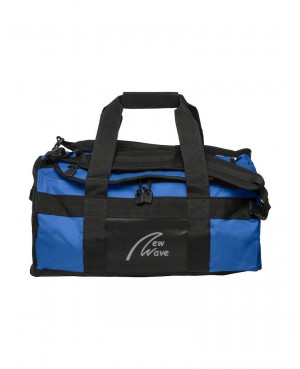 All-Round Team Bag