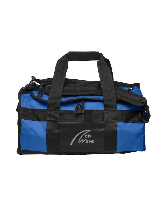 All-Round Team Bag