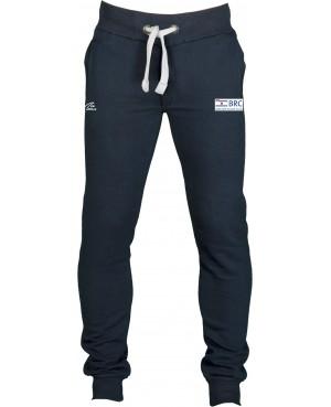 Straight Training Pants