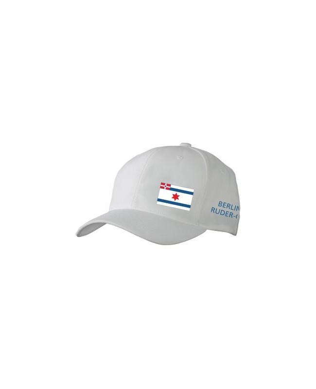 High Performance Flexfit Cap