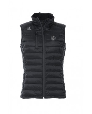 Superlight Padded Vest - Lady