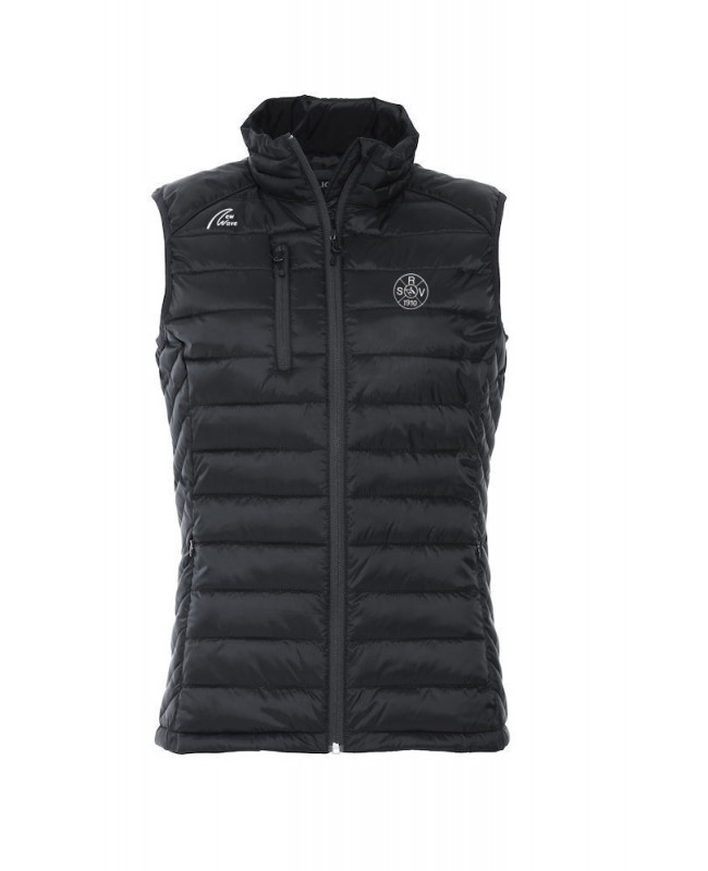 Superlight Padded Vest - Man