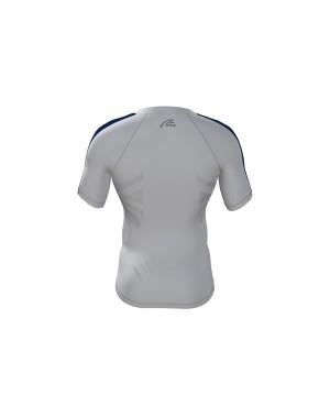 2skin Arm Stripe - Shirt