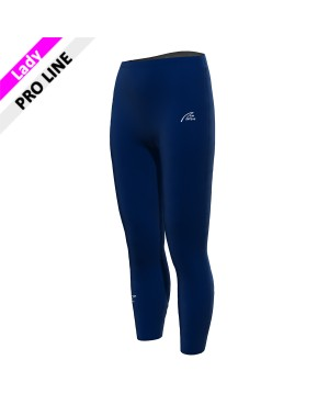 Pro Tight - Lady marine/pink