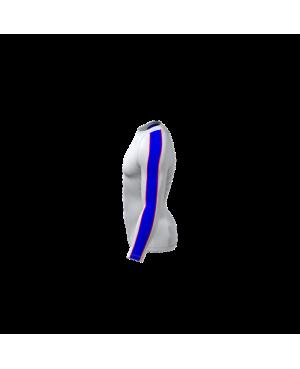 2skin Arm Stripe - Longsleeve