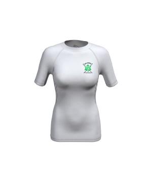 2skin - Shirt
