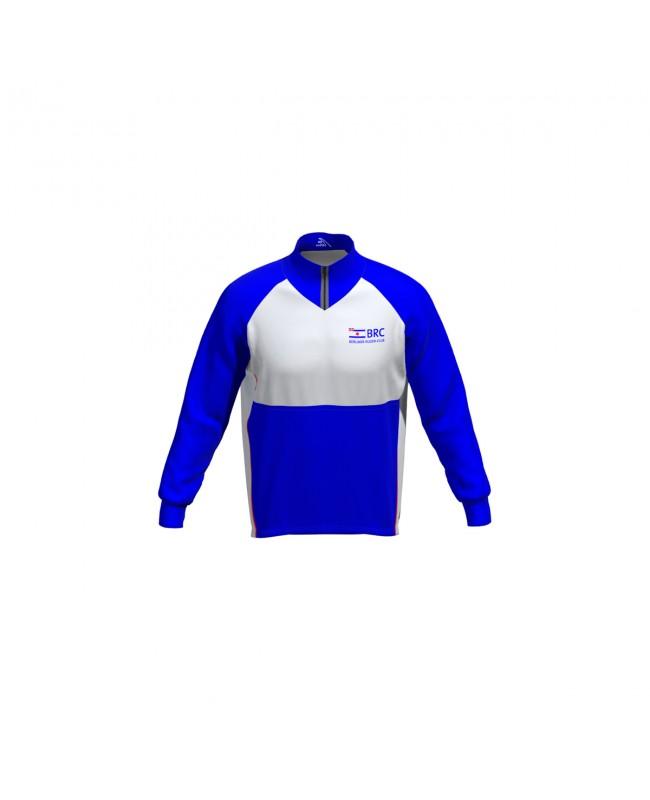 Tasmania Gamex - Weatherjacket