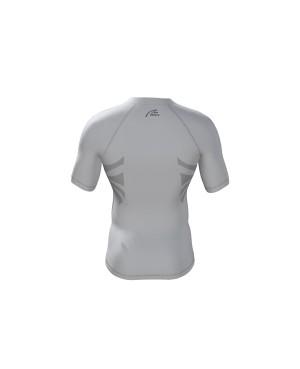 2skin - Shirt weiß