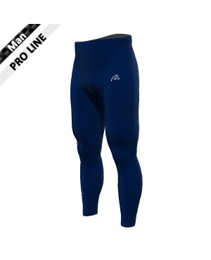 Pro Tights - Navy