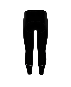 Uni Reflex Tights