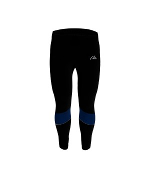 Itchen - Tights