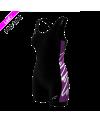 Pro Suit Lady  - lila