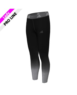 Flex Tights - Midnight