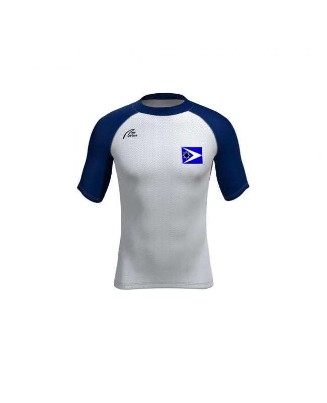NewWave_RG-Niederkassel_Coolmax-shirt_man