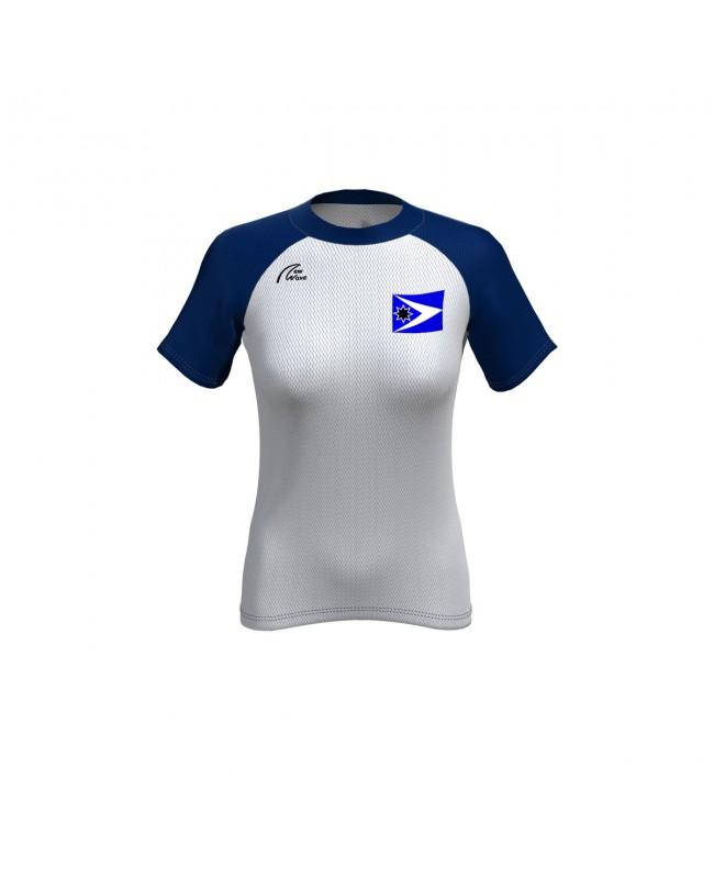NewWave_RG-Niederkassel_Coolmax-Shirt_lady