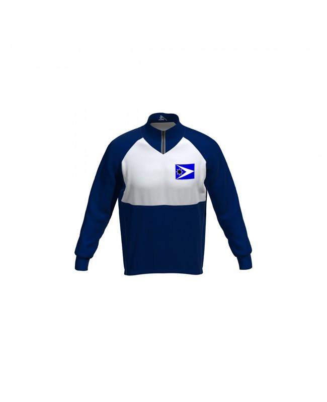 NewWave_Rg-Niederkassel_Gamex-jacket_man
