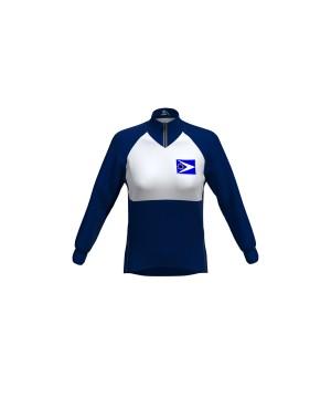 NewWave_RG-Niederkassel_Gamex-jacket_lady