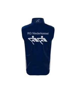 NewWave_RG-Niederkassel_Gamex-Vest_Man