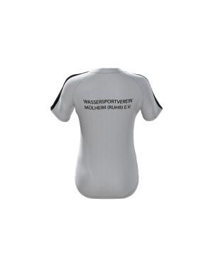 NewWave_rudern_rowing_coolmax_wsv-muelheim