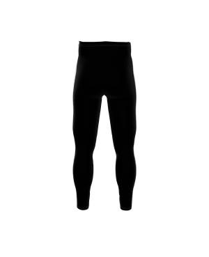NewWave_rudern_rowing_leggings_wsv-muelheim