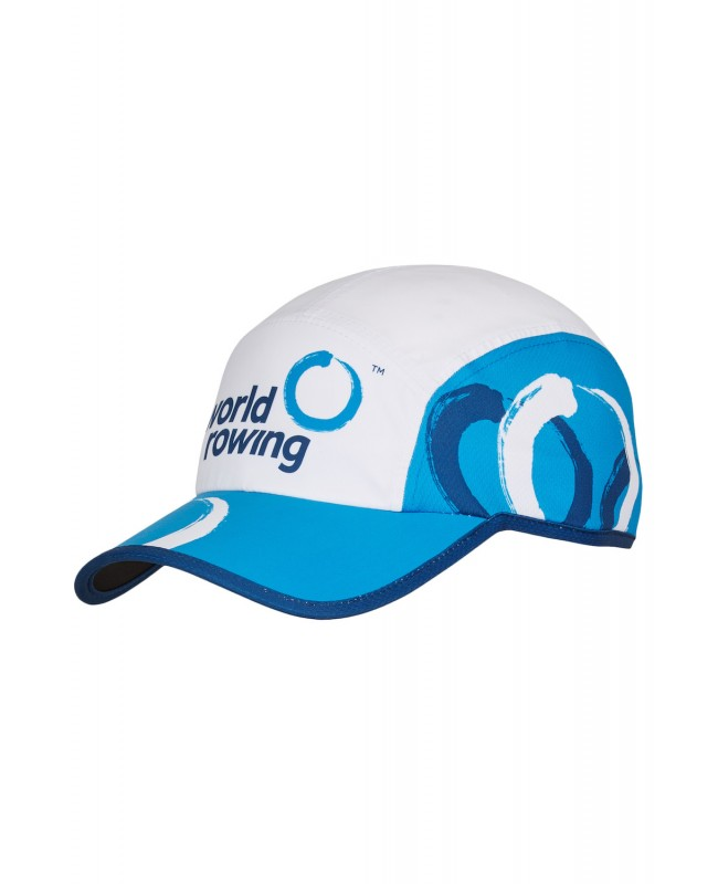 World Rowing Performance Cap