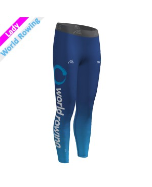 New-Wave_Flex Tights_World-Rowing