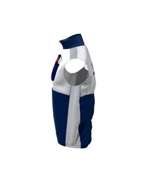 Row Life Vest