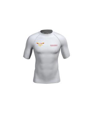 New-Wave_Ruderbekleidung_Muelheim_2skin_Shirt