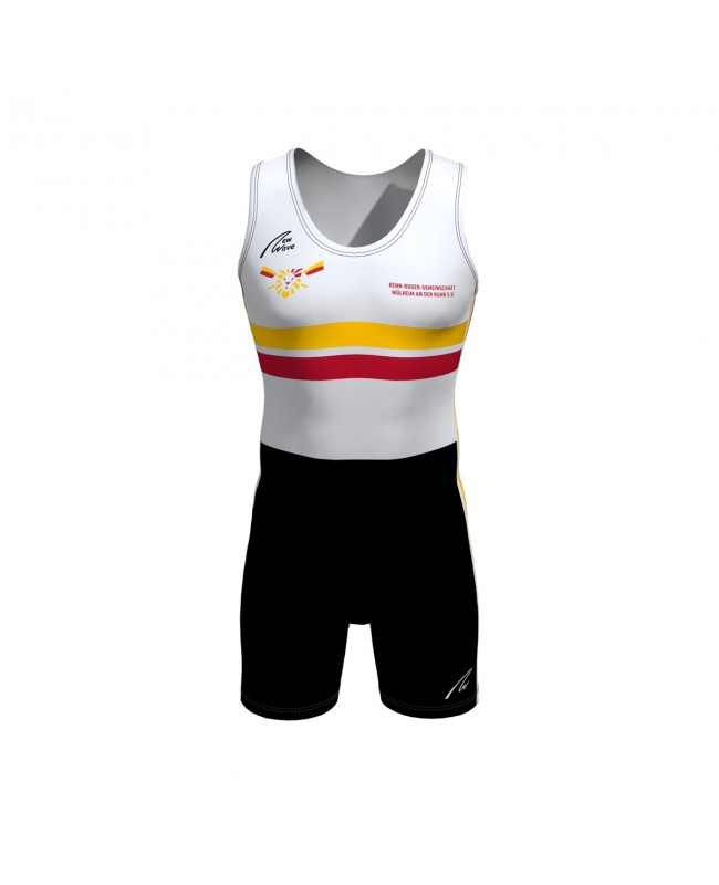New-Wave_Rowing_Muelheim_Unisuit