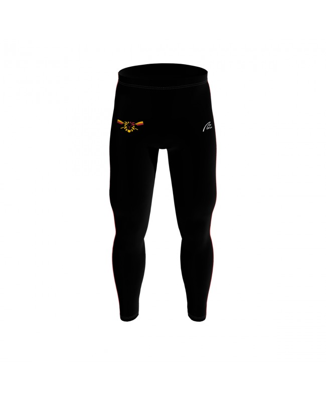 New-Wave_Rowing_Muelheim_tights