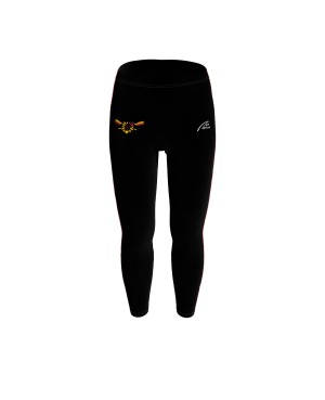 New-Wave_rowing-tights_Muelheim